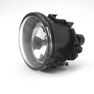 New Left Driver Fog Light For 2011 2012 2013 2014 BMW X3 F25 63177238787