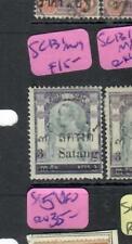 Thailand (P0506B) Rama 3S/3A Sc 131 Mog