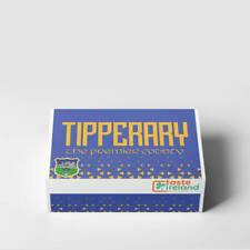 Tipperary - The Premier County