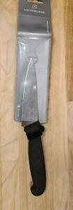 Victorinox 5 Inch Chef's Knife with Fibrox Handle , 5.2003.12 , Open Box