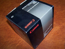 Canon CL5-15mm F/1.6-2.6 3X Interchangeable lens # 75