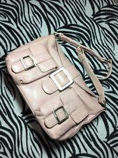 *New* Browns, Real Leather, Woman's handbag. ☆100% Fab☆