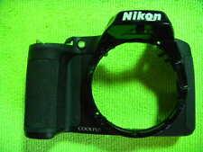 GENUINE NIKON P510 FRONT CASE PARTS FOR REPAIR