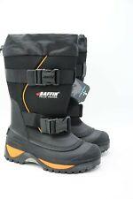 Baffin Boots For Men For Sale Ebay