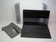 "Lenovo ideapad miix 510-12isk 256gb [12,2"" WiFi only, Intel Core i5, active pen]"