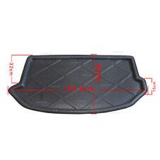 New Rear Trunk Cargo Mat For Kia Soul 2012 2013 14 2015