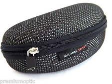McLaren Deporte Gafas Estuche Compatible Mayoría mediano y mayor GAFAS DE SOL