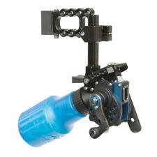 Fin-Finder Afr1700 Fin Finder Winch Pro Bowfishing Reel Rh