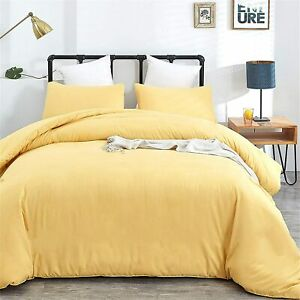 Cottonight Gray Comforter Sets Queen Dark Grey Comforter Full Men Boys Smoke Gre