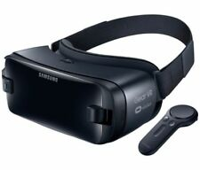 Samsung Gear VR with Controller SM-R323 Oculus Galaxy S8 S8+ S7 S6 edge Note 5