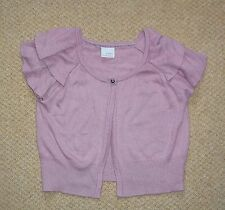 Angora NEXT Jumpers & Cardigans (2-16 Years) for Girls