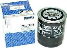 OEM Land Rover Discovery & Defender 200 tdi / 300 tdi Oil Filter ERR3340 Mahle