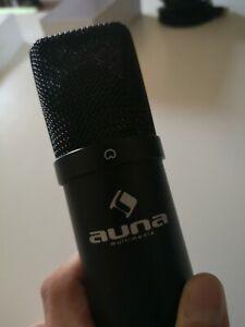 Auna Mic 900b