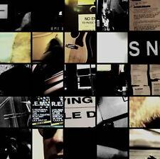 R.E.M. - FANCLUB & XMAS SINGLES 1988-2011 3CD SET