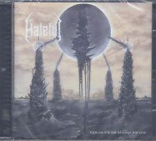 HATEFUL-EPILOGUE OF MASQUERADE-CD-death-obscura-gorguts-monstrosity-valgrind