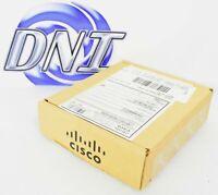 New Sealed Cisco MEM-XCEF720-512M Upgrade Supervisor Engine 32