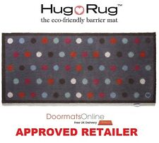 Hug Rug 150x65cm (SPOT 12) Dirt Trapper Door Mat / Runner Machine Washable