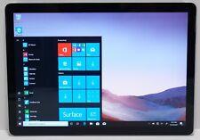 "Microsoft Surface Go 2 128GB Wi-Fi + LTE Core m3 8GB 10.5"" TFZ-00001"