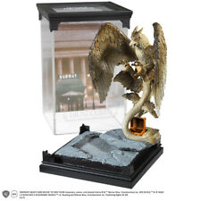 Fantastic Beasts Magical Creatures Thunderbird Statue NOBLE COLLECTIONS