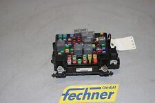Sicherungskasten Hummer H2 2007 Fuse Box 15266961