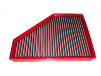 BMC Air Filter Element FB479/20 (Performance Replacement Panel Air Filter)