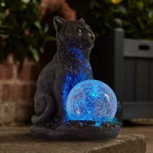 Smart Garden MysticMog Ornament