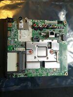 MAIN AV BOARD EAX69083603 (1.0) EBL61920303 FOR LG 60UN71006LB LV FREE P&P 1CLAS