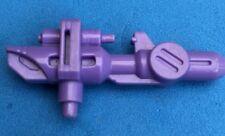 -- G1 Transformers - Decepticon Pretender - Thunderwing - Small Laser Gun --