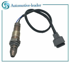234-9149 Air Fuel Oxygen Sensor For Nissan 370Z Frontier Pathfinder Rogue 14-16
