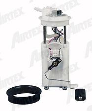 Fuel Pump Module Assembly Airtex E3913M