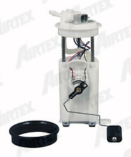 Brand New, in Box Fuel Pump Module Assembly Airtex E3913M