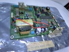 Furuno 03P6856 Gyro Interface Board for RADAR/ARPA FAR2822,Used~94328
