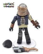 Predator Minimates Series 2 Counter Dump Noland