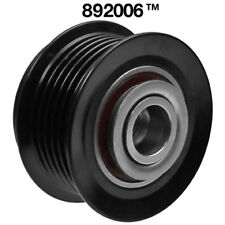 Dayco 892006 Alternator Decoupler Pulley