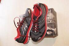 paire de baskets de trail homme neuve de marque the north face ultra tr de T46
