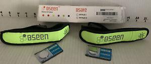 LED Safety Armbands Style II