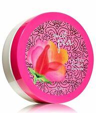 Bath & Body Works Sweet Pea Ultra Shea Body Butter  - 7 oz ea