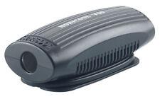 WAECO Mobicool Adapter Netzgleichrichter Y50 AC/DC 230V 12V Kühlbox Umwandler