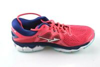 Mizuno Wave Sky 2 Women's Running Shoes Choose Color/Size