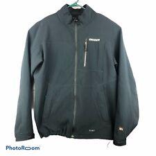 Spyder Full Zip Jacket Mens XL (A8)