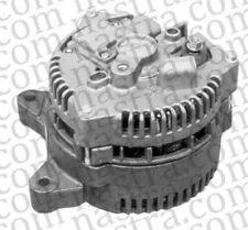 Alternator, Velocity E7764 Re-manufactured, still in box (Inv 94) 6 ribs pulley