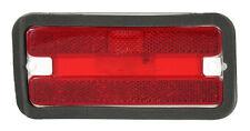 NEW Side Marker Light Lamp LH REAR / FOR 1970-81 FIREBIRD TRANS AM / 8563