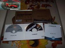 Need For Speed Porsche 40 Jahre 911 PC SONDER EDITION mit Audio cd Sammler