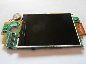 Replacement LCD screen Doro PhoneEasy 632
