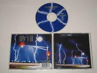 Patrick Lindsey / The Phat Jive (Hh 008) CD Album