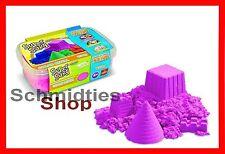 Goliaht-SUPER sabbia ™ - color Rosa refill (450g) (art.83248)