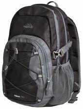Trespass Albus Backpack - Ash, 30L