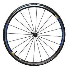 Mavic Aksium road bike wheelset 700c rim brake-OLD STOCK
