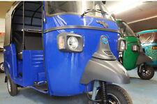 Chain Trikes V5 Registration Document Present, ATVs & Quads
