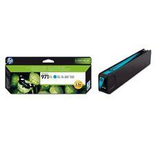 CN626AE-971XL CARTUCCIA ORIGINALE HP OFFICEJET PRO X451DW X476DW X551DW X576DW